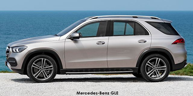 Mercedes-Benz GLE GLE300d 4Matic 18C0625_137--Mercedes-Benz-GLE--1809-Int.jpg