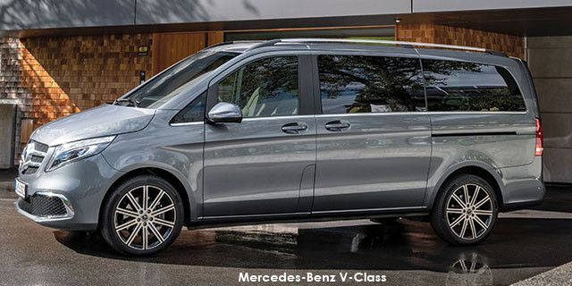 Mercedes-Benz V-Class V250d Avantgarde 18C0903_115--Mercedes-Benz-V-Class-facelift-Exclusive--1902-De.jpg