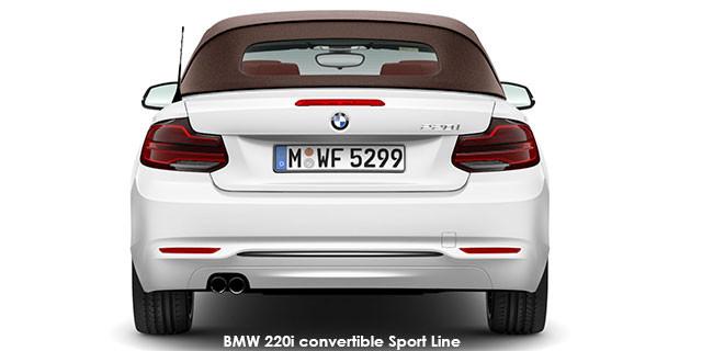 BMW 2 Series 220i convertible Sport Line sports-auto BMW-220i-convertible-Sport-Line--1903-rr-ZA.jpg