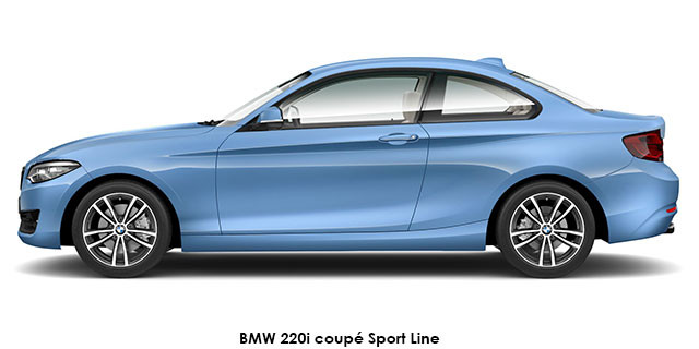 BMW 2 Series 220d coupe Sport Line sports-auto BMW-220i-coupe-Sport-Line--1903-s-ZA.jpg