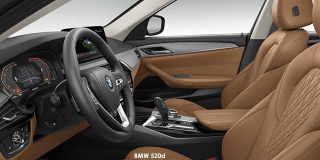 BMW-5-Series-facelift-520d-base-is--2020.05.jpg