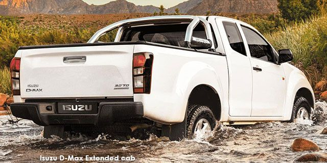 D-MAX-Extended-Cab-overview_D-Max_Extended_cab_Hi-Rider__1810_ZA.jpg