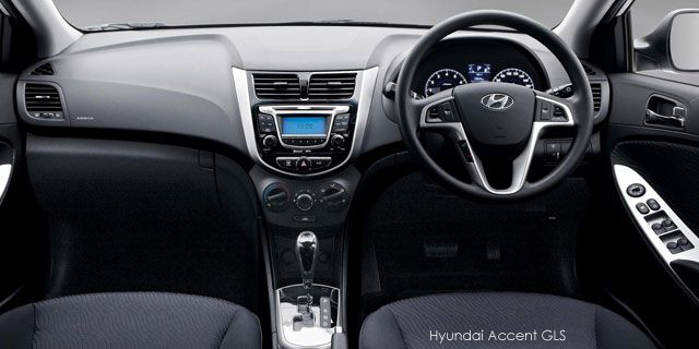 Hyundai Accent sedan 1.6 Motion HyunAcce3s3_3.jpg