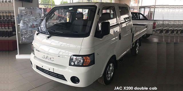 JAC X200 2.8TDi 1.3-ton double cab dropside JAC-X200-double-cab-dropside--19-f--ZA.jpg