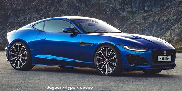 Jag_F-TYPE_R_21MY--Jaguar-F-Type-R-coupe-facelift-2-f--1912.jpg