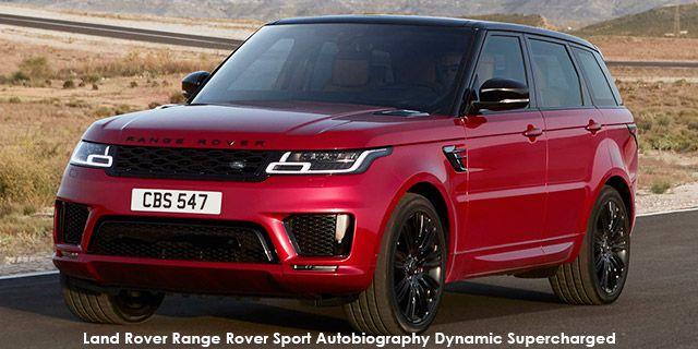 Land Rover Range Rover Sport SE TDV6 LandRanS2fe18_f.jpg