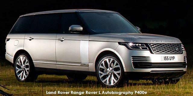 Land Rover Range Rover L Vogue SE SDV8 LandRang4feL5_f.jpg