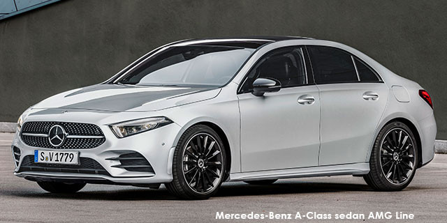 Large-29458-Mercedes-Benz-A-Class-sedan-AMG-Line--1809-De.jpg