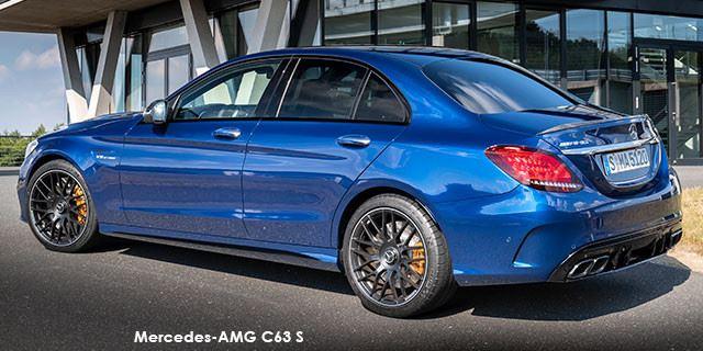 Large-29507-Mercedes-AMG-C63-S-C-Class-facelift--1807-De.jpg