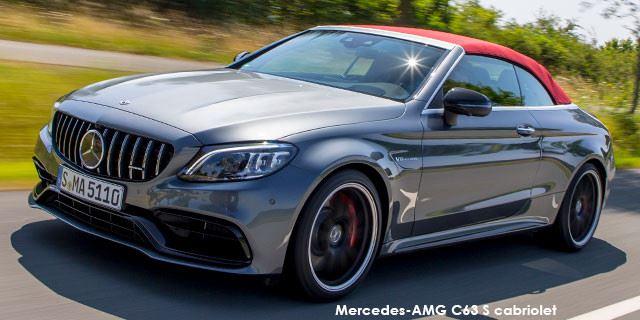 Mercedes-AMG C-Class C63 S cabriolet Large-29520-Mercedes-AMG-C63-S-cabriolet--C-Class-facelift--1807-De.jpg