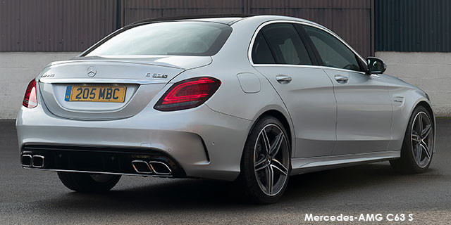 Mercedes-AMG C-Class C63 S Large-31613-Mercedes-AMG-C63-S-sedan--1811-UK.jpg