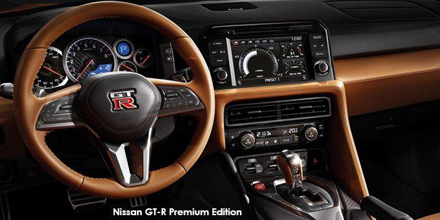 Nissan GT-R Premium Edition NissGT-R1ff1_i.jpg