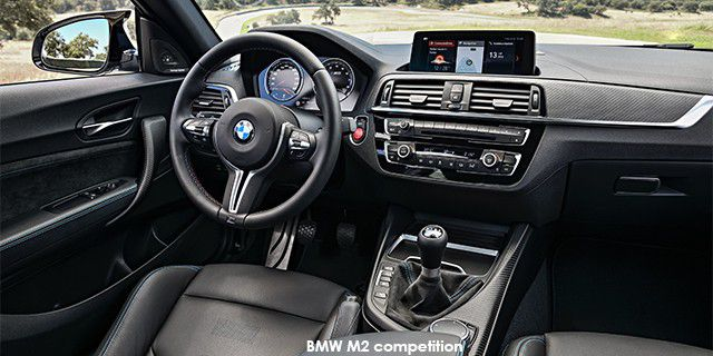 BMW M2 M2 competition P90316188_highRes_the-new-bmw-m2-compe--BMW-M2-competition--1807.jpg