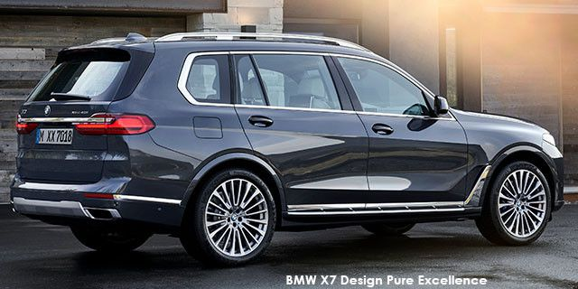 P90326029-highRes--BMW-X7-xDrive40i-Design-Pure-Excellence--1810.jpg