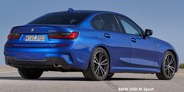 BMW 3 Series 318i M Sport P90332470-BMW-330i-M-Sport--1812-Pt.jpg