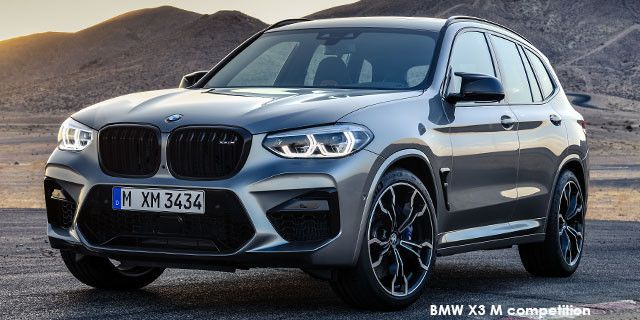 BMW X3 M competition P90334477_the-all-new-BMW-X3-M-competition--1902.jpg