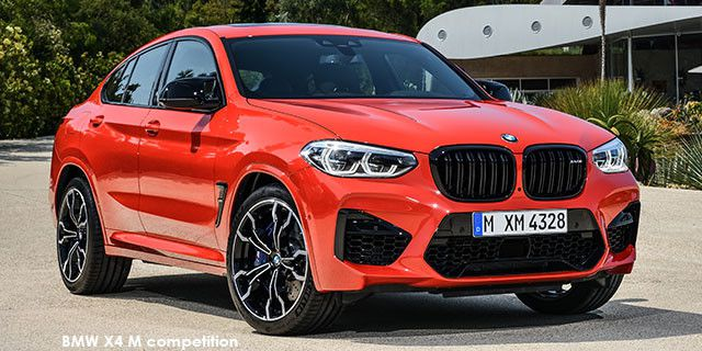P90334527the-all-new-BMW-X4-M-competition--1902.jpg