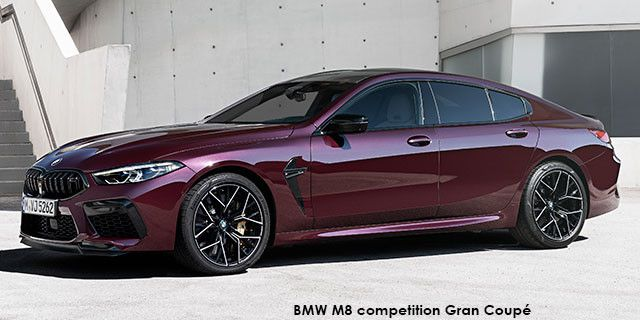 BMW M8 M8 competition Gran Coupe P90369571_BMW-M8-competition-Gran-Coupe--1909.jpg