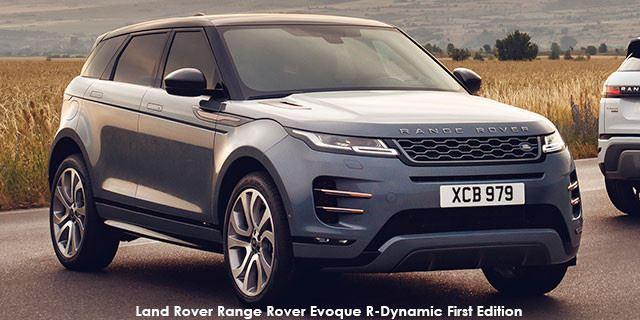 RR_EVQ_20MY_Static_ND_221118_08--Land-Rover-Range-Rover-Evoque-R-Dynamic-First-Edition--1811.jpg