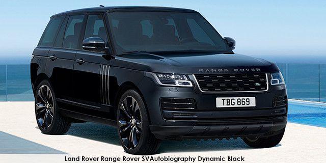 Land Rover Range Rover SVAutobiography Dynamic Black Supercharged Range-Rover-21MY_SV-Autobiography-Dynamic_BLACK_150720_01--2020.07.jpg