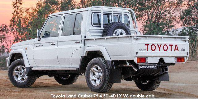 ToyoLC701uud6_r.jpg