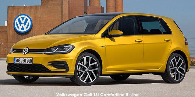 Volkswagen Golf 1.0TSI Comfortline R-Line VolkGolf7fh3_f.jpg