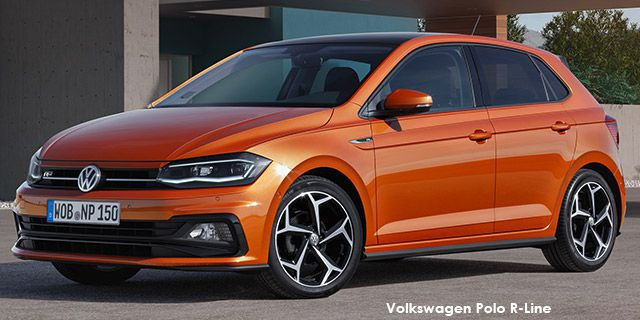 Volkswagen Polo hatch 1.0TSI Highline R-Line auto VolkPolo4h11_f.jpg