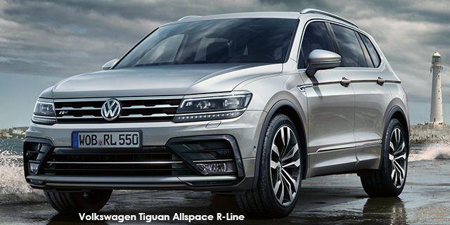 Volkswagen Tiguan Allspace 1.4TSI Comfortline R-Line VolkTigA1e7_f.jpg