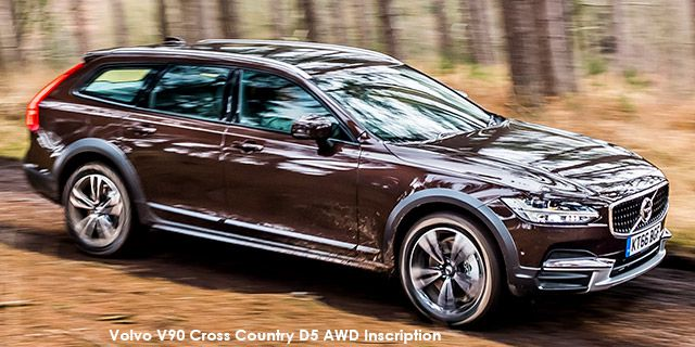 Volvo V90 Cross Country T5 AWD Momentum VolvV90_1e6_f.jpg