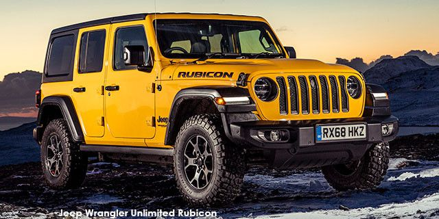 WS8A8921--Jeep-Wrangler-Unlimited-Rubicon--1902-UK.jpg