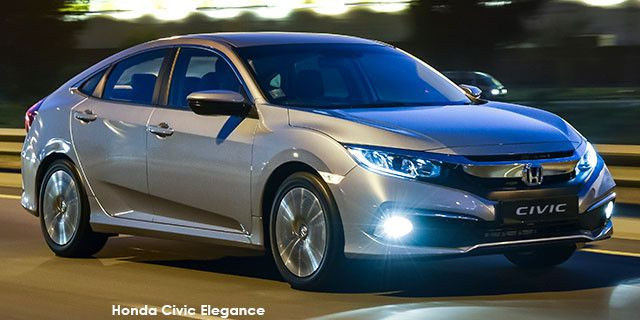Honda Civic sedan 1.5T Executive civic-elegance-5--1906-ZA.jpg