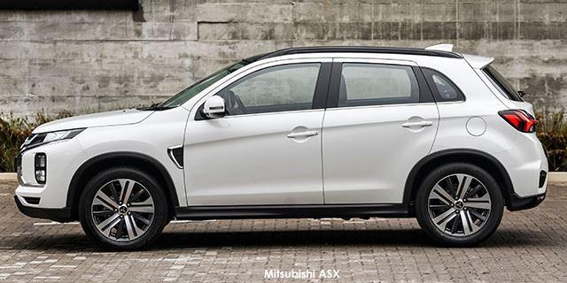 Mitsubishi ASX 2.0 dsc_5147-1s-552337--Mitsubishi-ASX-facelift--2020.02-ZA.jpg