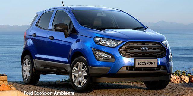 ecosport-ambiente-scenic--Ford-EcoSport-1.5-Ambiente--1811-ZA.jpg