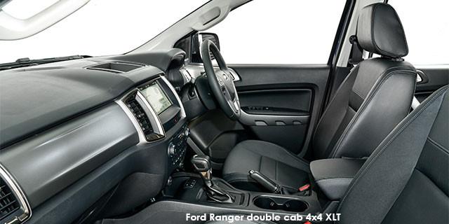 Ford Ranger 2.0SiT double cab 4x4 XLT ford-ranger-xlt_281--Ford-Ranger-double-cab-4x4-XLT--1904-ZA.jpg
