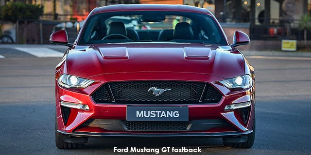 Ford Mustang 2.3T fastback mustang-50gt_009--Ford-Mustang-Fastback-5.0-GT-facelift--1907-ZA.jpg