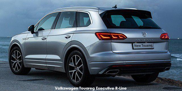 Volkswagen Touareg V6 TDI Luxury new-volkswagen-touareg_-static-003--Volkswagen-Touareg-V6-TDI-Executive-R-Line--1807-ZA.jpg