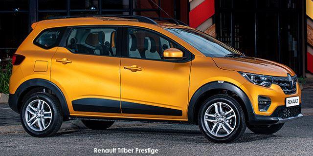 Renault Triber 1.0 Expression renault-triber_side-552313--Renault-Triber-Prestige--2020.02-ZA.jpg