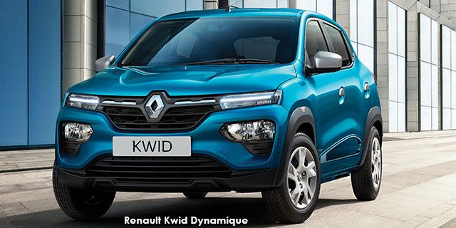 Renault Kwid 1.0 Expression renault_kwid-dynamique-city-street--Renault-Kwid-Dynamique-facelift--1911-ZA.jpg