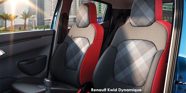 Renault Kwid 1.0 Expression renault_kwid-dynamique-front-seats--Renault-Kwid-Dynamique-facelift--1911-ZA.jpg
