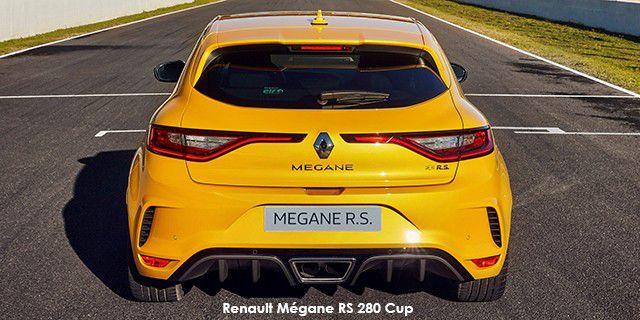 Renault Megane RS 280 Cup renault_meganers-Cup-track09-1808-ZA.jpg