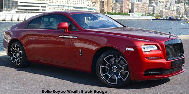 Rolls-Royce Wraith Black Badge rr_7852-20180918_170546762--Rolls-Royce-Wraith-Black-Badge.jpg